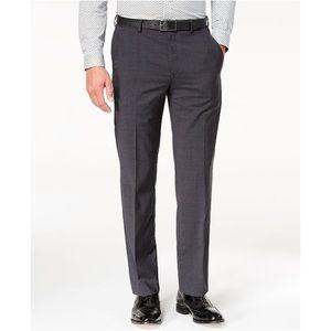 NWT Michael Kors Grey Dress Pants